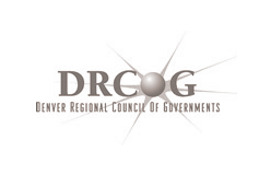 logo4-gray