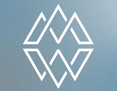 Mountain-Collective
