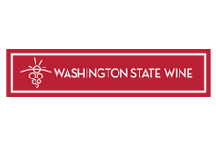 washington-state-wine-logo