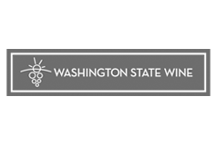 washington-state-wine-logo-gray