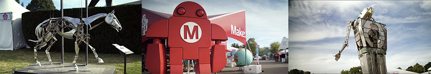 Makerblog