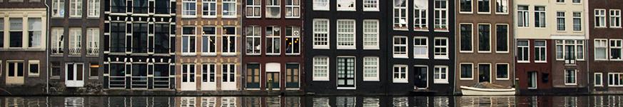 tbl_amsterdamblogcover